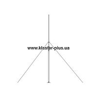 Мачта телескопическая SWR-6