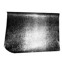 Защита термоизоляц. бака топливного правая, T8.390/Mag.340