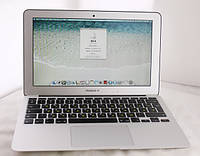 Ноутбук Apple MacBook Air 11 A1465 KPI31944
