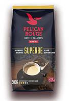 """Кофе в зернах """"Superbe"""" 80% арабика, 500г Средняя обжарка"""