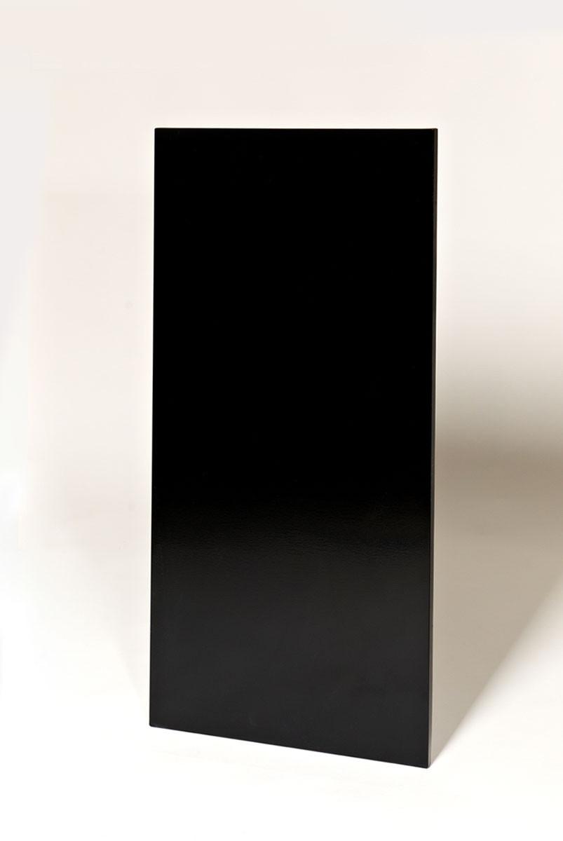 Керамический дизайн-обогреватель UDEN-S С-9005