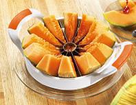 Арбузорезка Melon Slicer