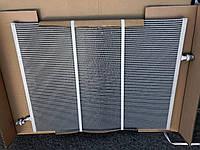 Радиатор охлаждения Mercedes-Benz S-Class C217/W222 / SL R231 Новый Оригинальный