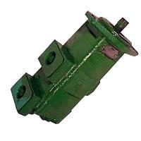 Насос гидравлический, JD8400