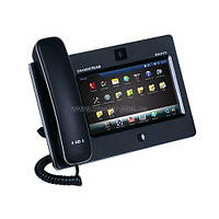 IP видеотелефон Grandstream GXV3175