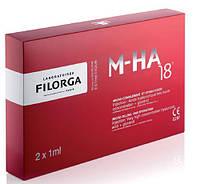 Биоревитализант пролонгированного действия Filorga NCTF М-НА 18