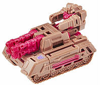 Трансформер Hasbro Дженерэйшнс Войны Титанов Мастера Титанов Skytread (B4697-B8354)