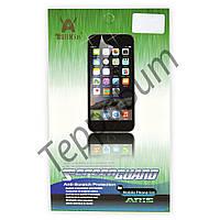 Защитная пленка Bullkin для iPhone4, 4S, 2 в 1