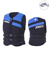 Спасательный жилет Jobe NEO VEST MEN BLUE