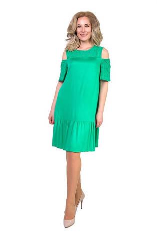 """Платье """"Линси"""", фото 2"""