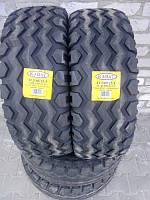 11.5/80-15.3 шина резина Kabat , фото 1