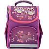 Рюкзак школьный каркасный 5001S-4 GoPack GO17-5001S-4 Kite
