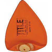 Камера для пневмогруши TITLE Boxing Rubber Speed Bag Bladder
