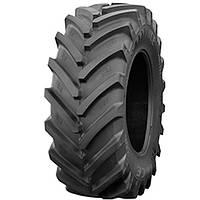 Шина с/х 650/75R38 378 AgriStar XL 169D Tubeless (Alliance)