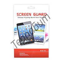 Защитная пленка для Samsung T330  Galaxy Tab 4 8.0