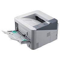 Б/У Принтер Samsung ML-3750ND, White, дуплекс, 1200 x 1200 dpi, до 35 стр./мин., USB / Lan (Картридж MLT-D305L)