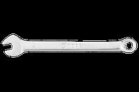 Topex Ключ комбинированный, 6 x 100 мм (шт.)
