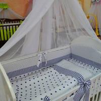 Детское постельное белье Asik в Украине. Сравнить цены 9c89b4512bbc9
