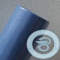 Простынь спанбонд, плотность 20 г/м2, размер 0,8 м х 500п.м.