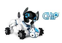 Интерактивный Робот Щенок Чип Wow Wee. Оригинал.