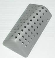 Активатор (ребро) барабана для стиральной машинки Atlant 773522406900