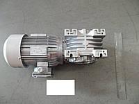Двигатель Primus І50-160