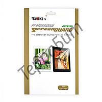 Антибликовая защитная пленка Bullkin для iPad Mini 3