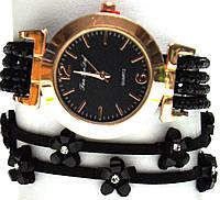 Часы с длинным ремешком  77761