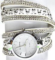 Часы с длинным ремешком  77762