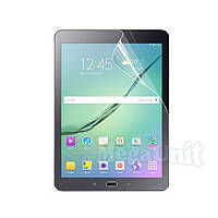 "Матовая защитная пленка для Samsung Galaxy Tab S2 8,0"" (t715/t710/t719)"