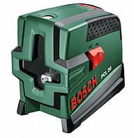Нивелир лазерный PCL 20 SET (0603008221) Bosch 32631 (Германия)