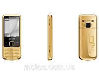 Nokia 6700 копия 2 сим, золото. Нокия золотой (gold) купить 6700. Nokia