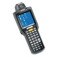 Терминал сбора данных Motorola (Symbol) MC3090R (color)