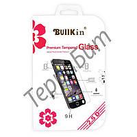 Защитное стекло Bullkin для HTC Desire 510