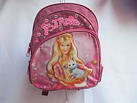 Рюкзак Barbie mini купить оптом