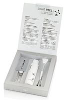 Антивозрастной пилинг для чувствительной кожи Filorga LIGHT-PEEL