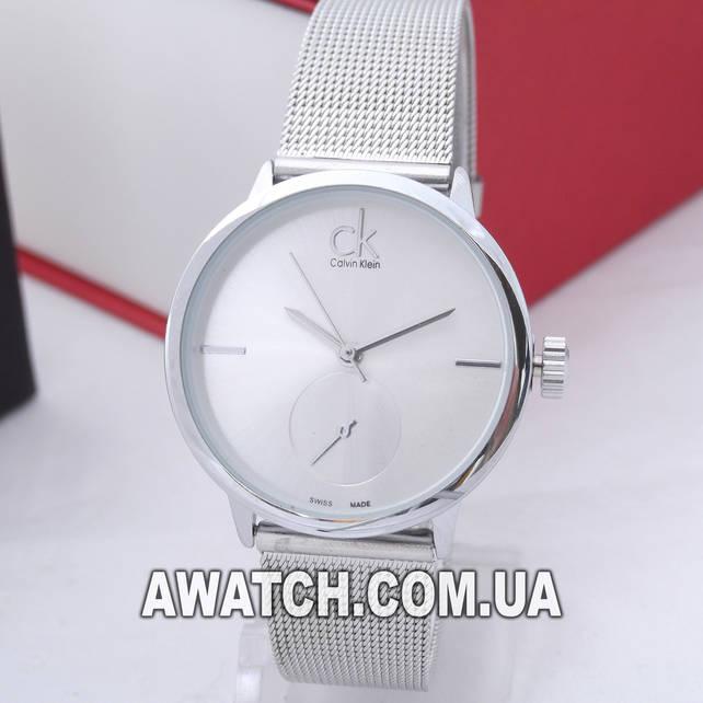 Calvin klein наручные часы интернет магазин наручные часы за 1000 руб