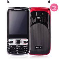 Мобильный телефон KEEPON N10 +TV ( Оригинал )