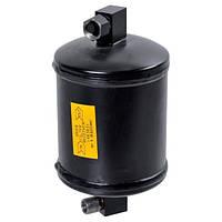 Ресивер-осушитель кондиционера, 2388/2166/MX255/270