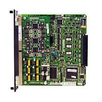 Плата процессора LG-Ericsson MG-MPB300
