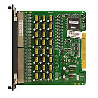 Плата расширения LG-Ericsson MG-DTIB24