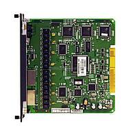 Плата подключения LG-Ericsson MG-WTIB8