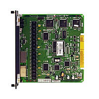 Плата расширения LG-Ericsson MG-VMIB