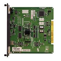 Плата автооператора LG-Ericsson MG-AAIB