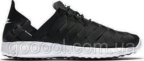 Кроссовки женские Nike Wmns Juvenate Woven Black/White 833824-001