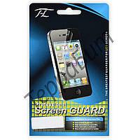 Защитная пленка для Samsung A510F, A5100