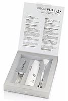 Антивозрастной пилинг для нормальной кожи Filorga BRIGHT-PEEL