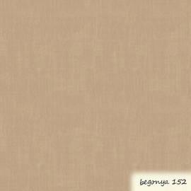 Ткань для штор Begonya 152