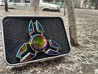 SPINNER #4 SY450 скай 450 хамелеон