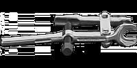 Универсальный съемник шаровых шарнирных соединений 17 мм, 20мм,  NEO 11-800, 11-801